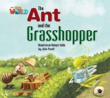 the-ant-and-the-grasshopper-page-001