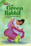 the-green-rabbit---cover-page-_201403241024_0001