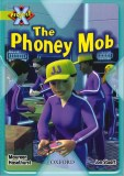 the-phoney-mob--cover-page_201404071148_0001