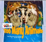 too-many-animals---open-page_201403241017_0001
