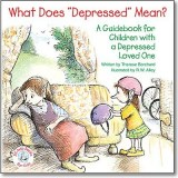 what-does-depressed-mean