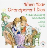 when-your-grandparents-die